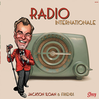 Radio Internationale-0