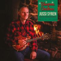 Bluegrass Christmas-0