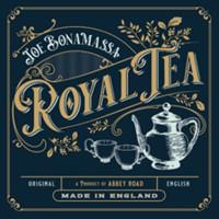 Royal Tea -0