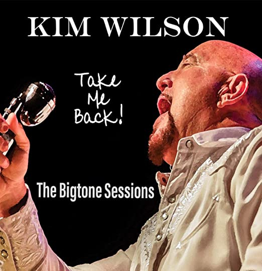 Take Me Back - The Bigtone Sessions-0