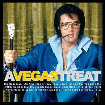 A Vegas Treat-0