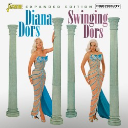 Swinging Dors - Expanded Edition -0