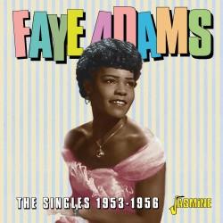 The Singles 1953-1956 -0