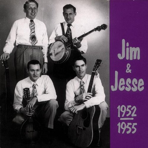 1952-1955-0