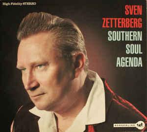 Southern Soul Agenda-0