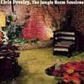 Jungle Room Sessions-0