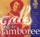 The Gals Of Big `D` Jamboree-0