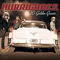 30 Golden Greats 2LP (Ltd, 200 copies only)-0