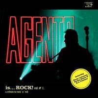 Is...Rock (Ltd, 300 copies only)-0