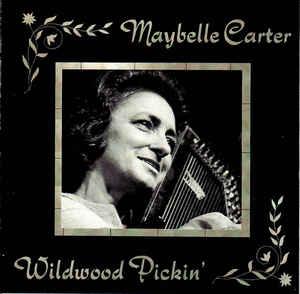 Wildwood Pickin'-0