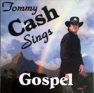 Sings Gospel-0