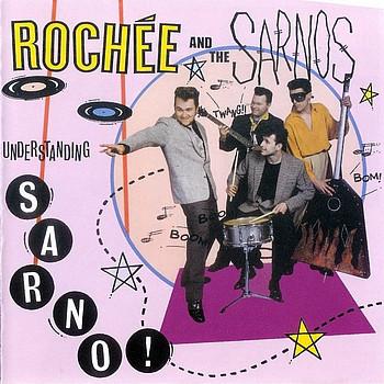 Understanding Sarno ! -0
