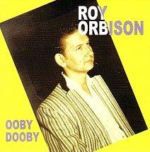 Ooby Dooby-0