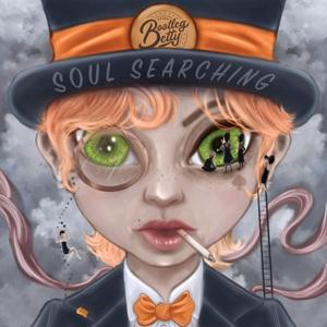 Soul Searching-0