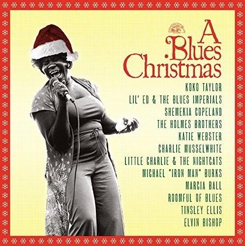 A Blues Christmas-0