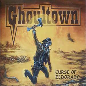 Curse Of Eldorado-0